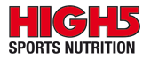 High5 SN Logo OL Transparent1